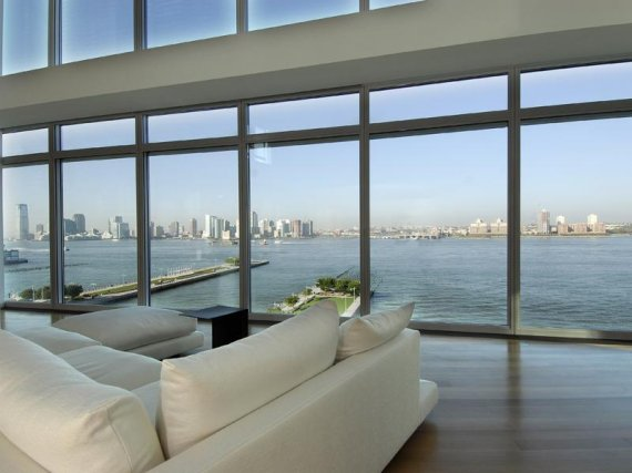 How to impress friends family with your interior for Apartments for sale in new york