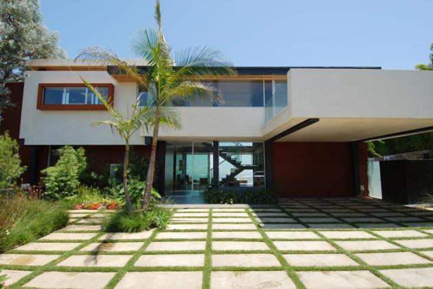 The House Has Been Listed For Sale With Agent Greg Moesser U2013 Here. Nice Ideas