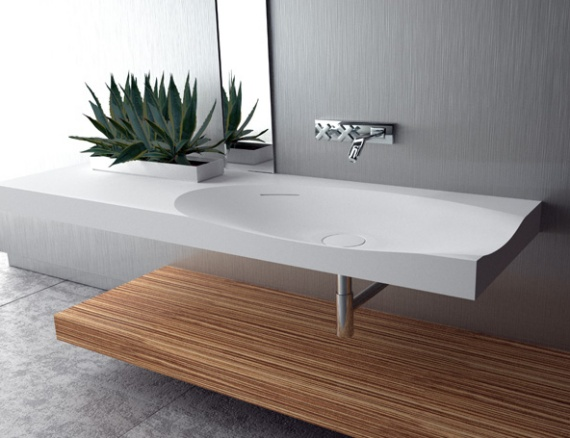 Very Best Bathroom Sink Design 570 x 438 · 73 kB · jpeg
