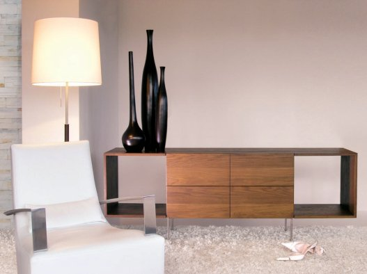Visio Collection