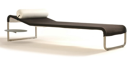 Gio Day Bed