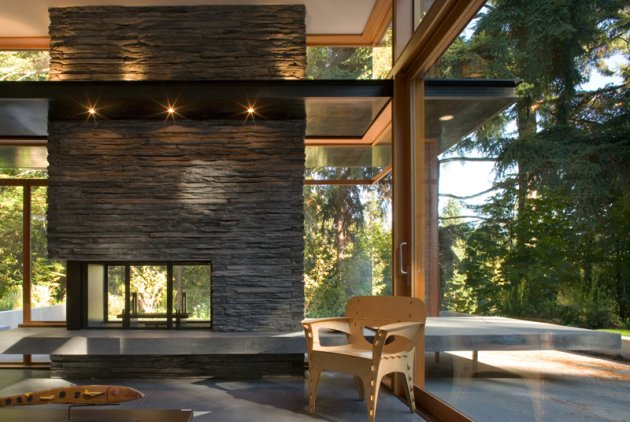 http://www.contemporist.com/2008/11/27/the-woodway-residence-by-bohlin-cywinski-jackson/