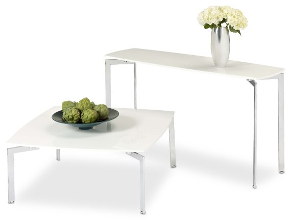 Float Tables