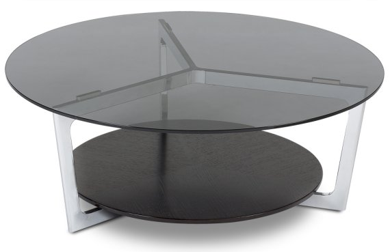 Trevano Table