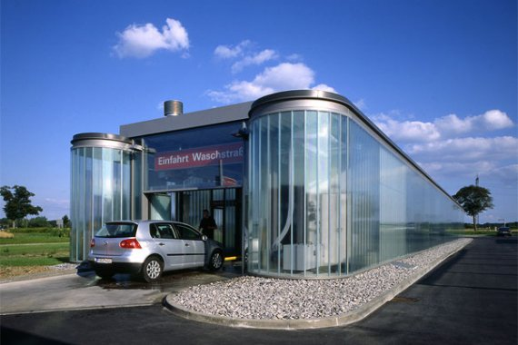 the creative of the channel glass wall systems from bendheim have caught our attention they have a project gallery here