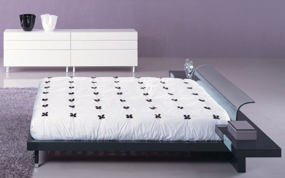 vetro bed beyond furniture