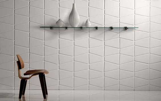 Contemporary Wall Panels