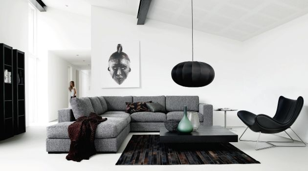 boconcept joy studio design gallery photo. Black Bedroom Furniture Sets. Home Design Ideas