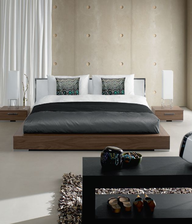 boconcept seng The 2010 Collection from BoConcept | CONTEMPORIST boconcept seng
