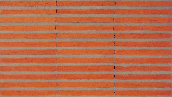 Line Brick Horizontal