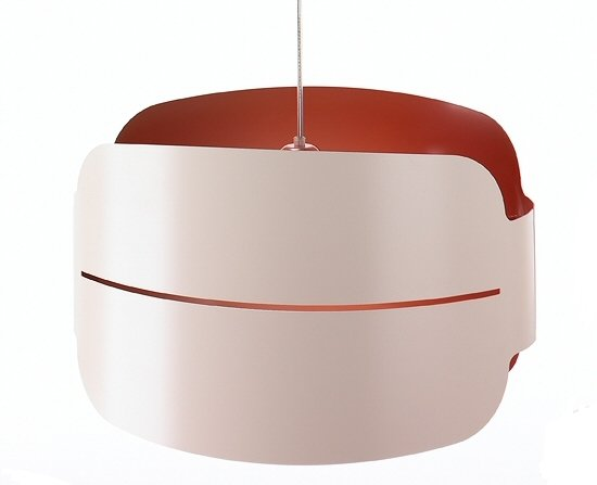 Irma Suspension Lamp