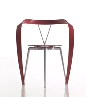 Revers Chair