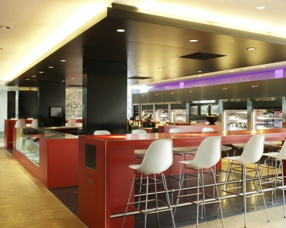 http://www.contemporist.com/photos/citizenm_amsterdam_013.jpg