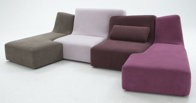 Astonishing Sofa Archives Page 19 Of 30 Contemporist Pabps2019 Chair Design Images Pabps2019Com