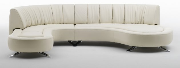 The New DS 1264 Bench System Is A Variation On The DS 1064 Sofa. But Unlike  Its Big Brother, It Manages Without Backrests And Adjustment, Providing  Quick ...