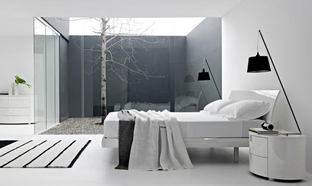 bedroom inspiration from doc mobili