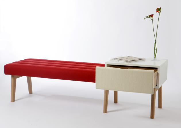 modular children s furniture by jannis ellenberger