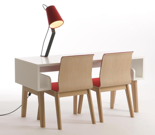 modular children s furniture by jannis ellenberger contemporist