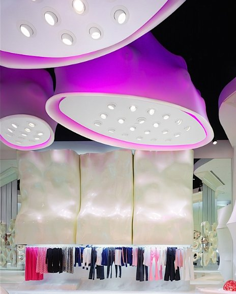Perfect Clothing Store Interior Design Ideas 464 x 578 · 45 kB · jpeg