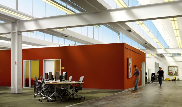 studio oa designs hq. facebook headquarters by studio oa oa designs hq