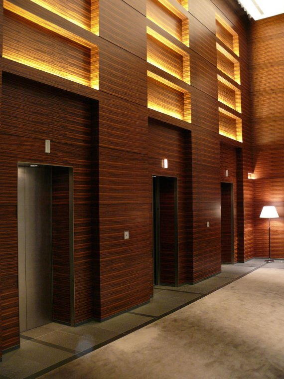feature wall lighting. Share This On: Feature Wall Lighting B
