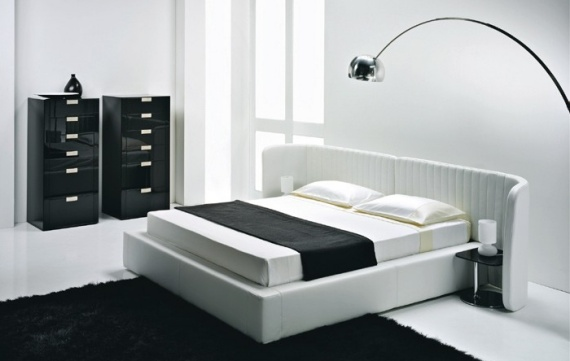Sleep Bedroom