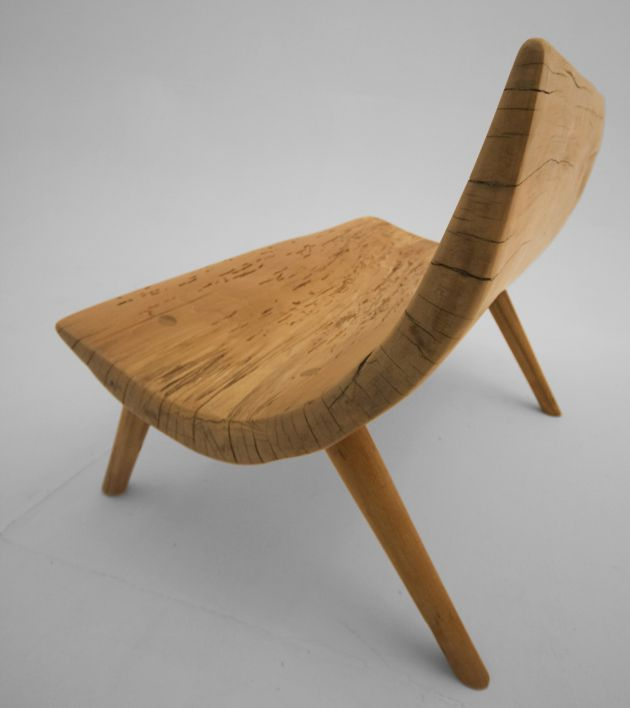 funky wood furniture. Reclaimed Wood Furniture By Gursan Ergil Funky A