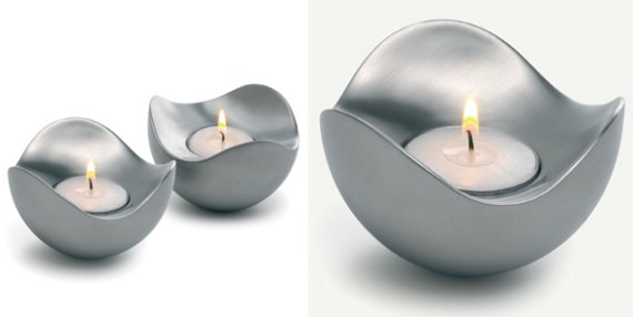 Bloom Candle Holder