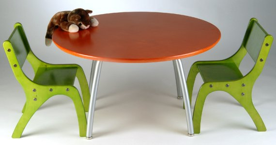 Kids Modern Furniture