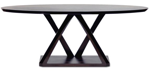 Z Round Table