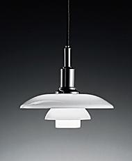 Contemporary Lighting from Highbrow Furniture