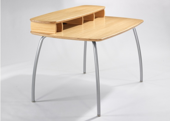 Knu Contemporary Desks