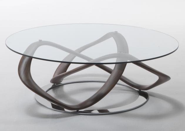 Coffee Table Archives Page 12 Of 20 Contemporist - Etage-modern-coffee-table-by-offecct