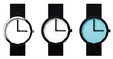 Contemporary Watches