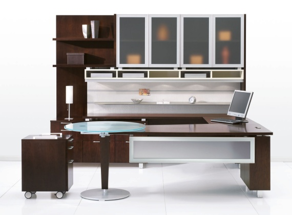 Office Furniture CONTEMPORIST Gorgeous Home Office Furniture Naples Fl