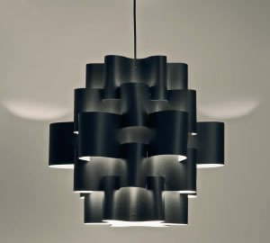 Contemporary Light