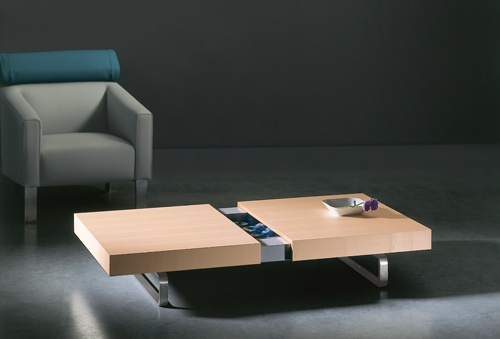 tablet table | contemporist