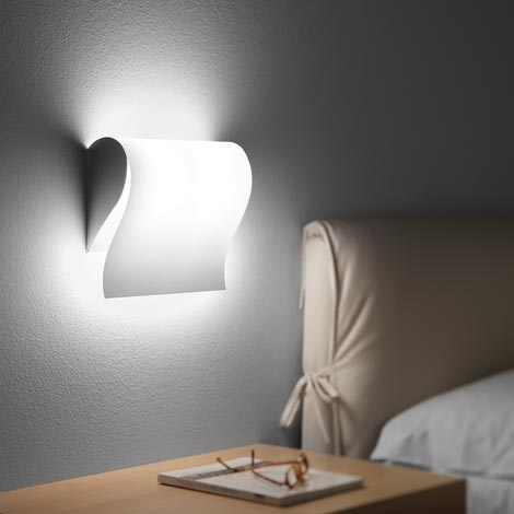 Claire 27 Wall Sconce