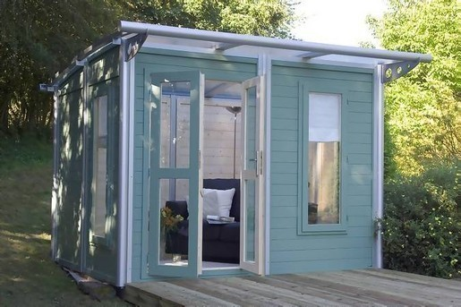 Garden Sheds Vancouver small garden sheds south australia small garden sheds south