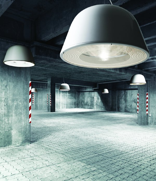 & New Lighting from Lightyears | CONTEMPORIST azcodes.com