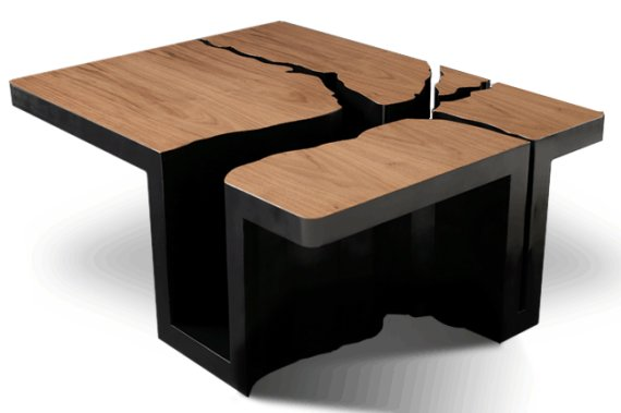 Stink Table