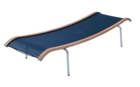S Line Day Bed