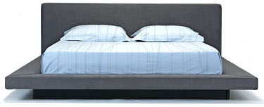 Aires Bed