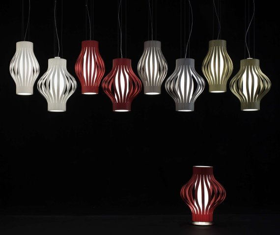 Light Nature Collection At Luzifer