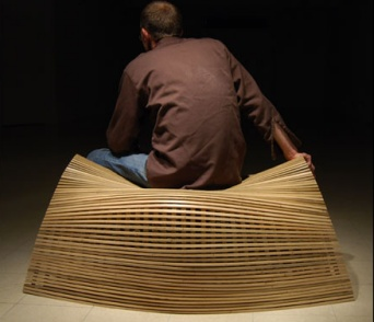 Furniture Created By Matthias Pliessnig Contemporist
