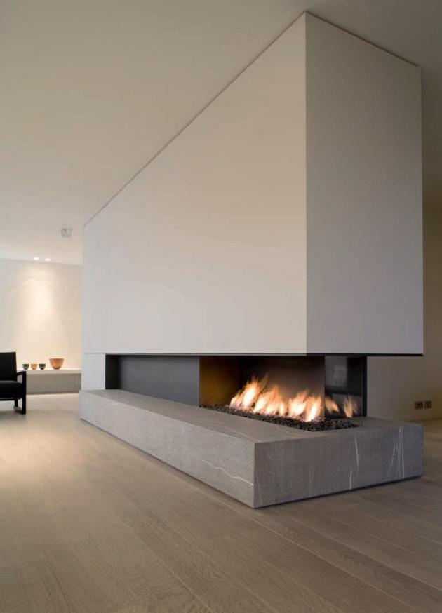 fireplace (architecture) -- Britannica Online Encyclopedia