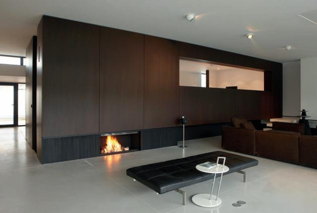 Modern Architectural Fireplaces modern architectural fireplaces google search on decorating