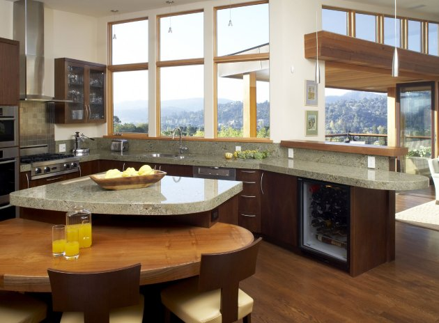 Brilliant Kitchen Islands with Table Seating 630 x 464 · 57 kB · jpeg
