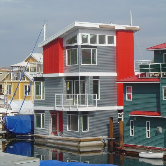 House designs victoria bc house design for Modern house designs victoria