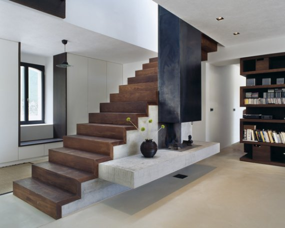Most Useful Modern Stairs Design 570 x 456 · 35 kB · jpeg